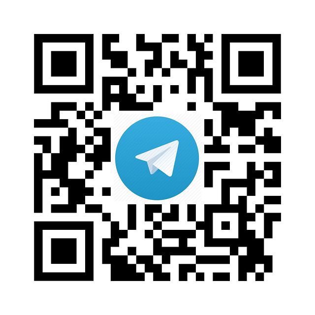 Telegram Download