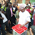 #Osundecides: Success Ahead For Our Candidate - Gov Aregbesola