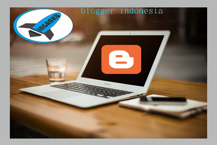 Laptop Murah Berkualitas Cocok Untuk Penulis dan Blogger di 2018