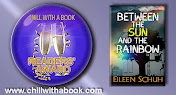 Between the Sun and the Rainbow by Eileen Schuh