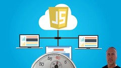 AJAX Quick Introduction to AJAX using xHR JavaScript Fetch