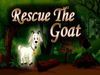 Top10NewGames - Top10 Rescue The Goat