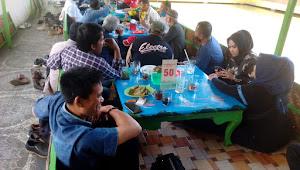 Kasus Video viral Apdesi Mogok di Sukabumi, PENAMAS siap terbang ke Polda Jabar