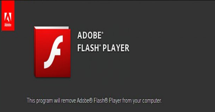 Adobe Ends Support For Flash Player