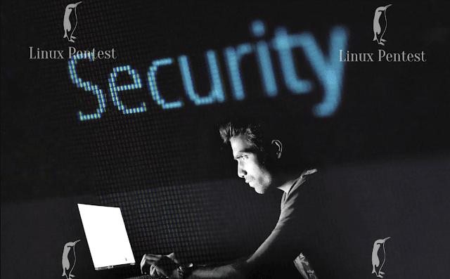 Como virar um hacker | Como ser um hacker