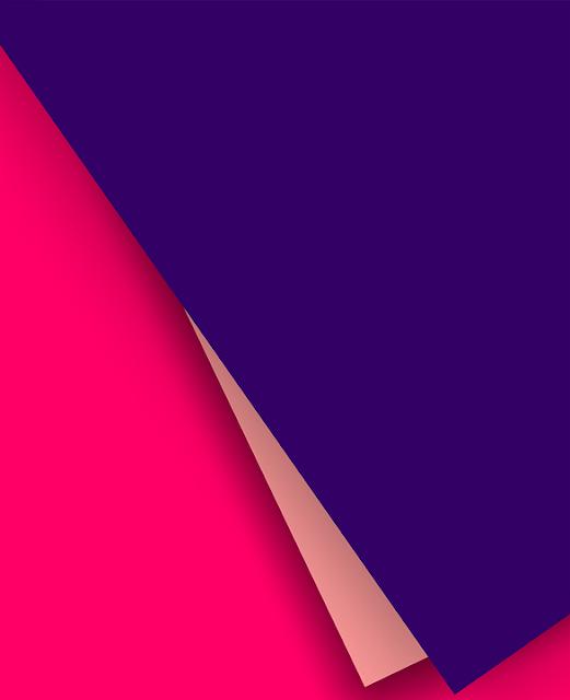 خلفيات للتصميم 2018 خلفيات فوتوشوب جاهزة لجميع التصميمات بجودة Hd