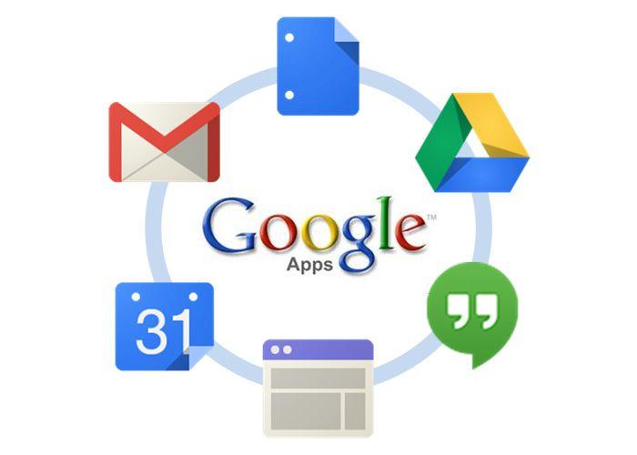 Trik Install Aplikasi Google Di Smartphone Xiaomi