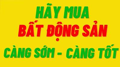 Bán nhà đất xã Xuân Định