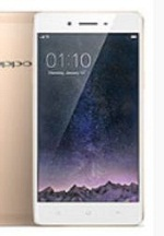 Image, Photo, Picture of Oppo F1