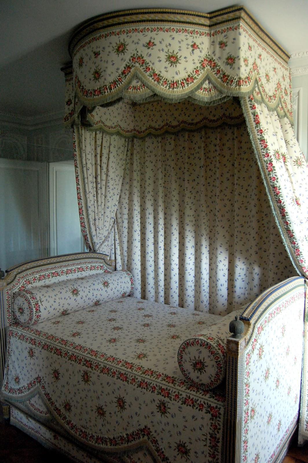 Blog de Valérie Alma-Marie: Jolies chambres (1) - photo#33