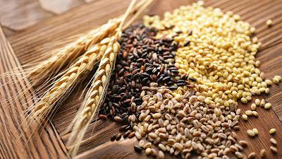 tam tahıllı besinler, tam tahıl nedir
