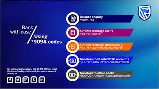 stanbic-bank-transfer-codes-and-bank-balance-check