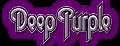 Τα 50 κορυφαία riffs του Ritchie Blackmore σε ένα βίντεο