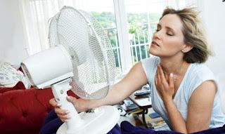 klimaktirios