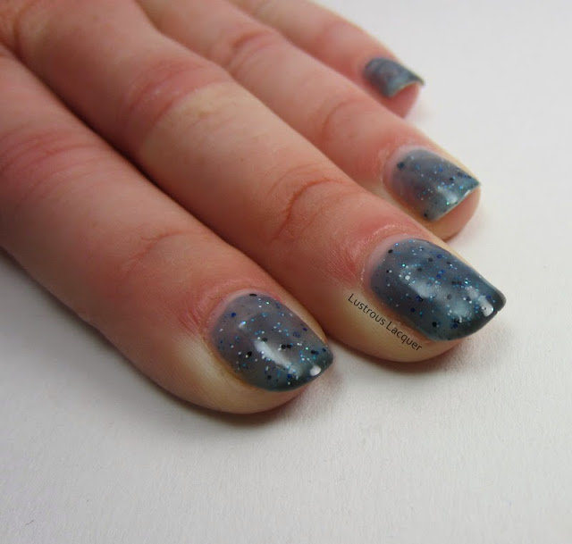 Sirens-Call-Into-The-Abyss-Thermal-Polish