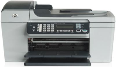 HP Officejet 5600 Descargar Driver Impresora Gratis
