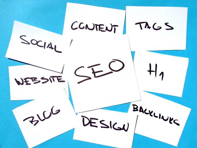 लिंक डिटॉक्सिंग और क्यों यह खोज इंजन अनुकूलन में मायने रखती है