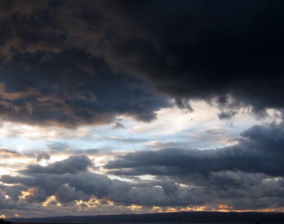 zorica baburski modra zora