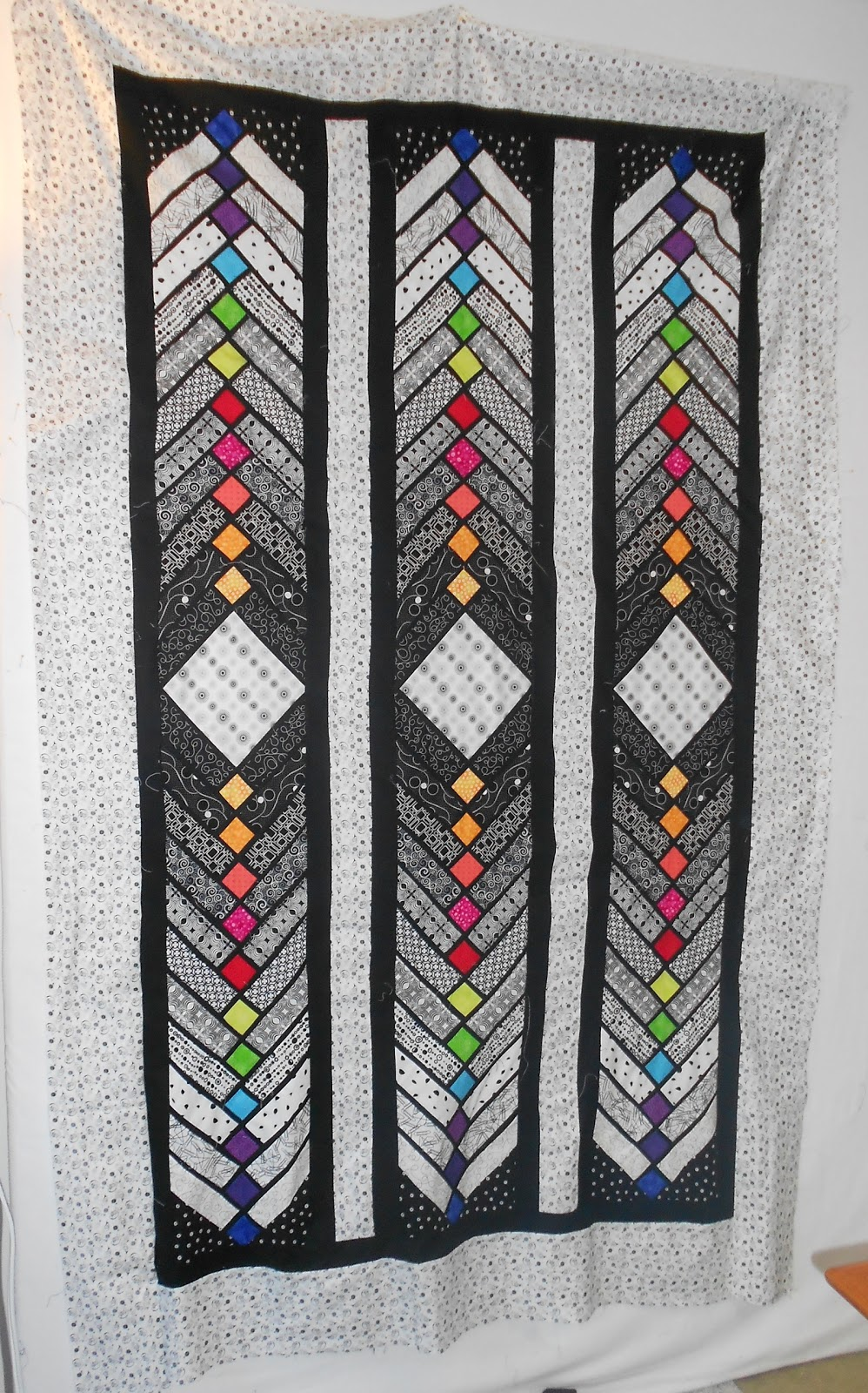 Cre8fmom Quilts