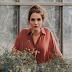 [AGENDA] Luísa Sobral faz a sua estreia na Austrália em março de 2020