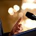 Contoh Kalimat Pembukaan Pidato Singkat