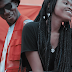 VIDEO | Kiluza fanani - Zaina | free Download mp3