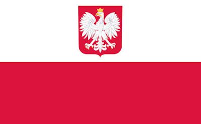 Poland Iptv Playlist M3u Channels 10/10/2020