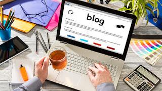 Cara Menemukan Gambar Gratis untuk Blog