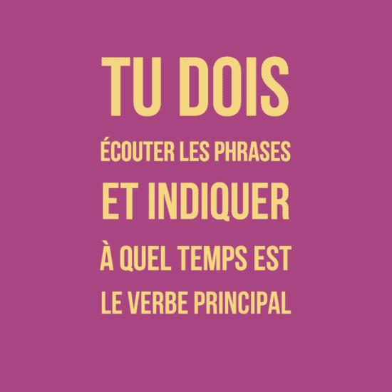 http://www.estudiodefrances.com/exercices/conjugaisons.html