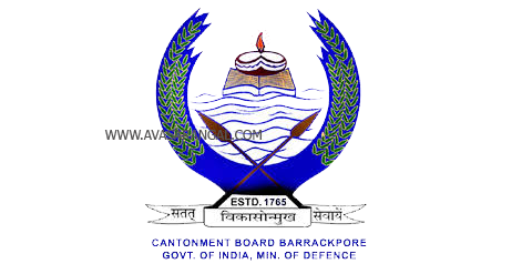 Cantonment Board recruitment 2019 -  Staff Nurse, Lower Division Clerks & Assistant Teachers vacancy.