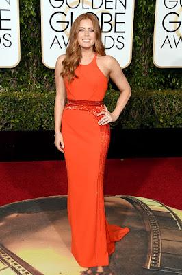 Amy%2BAdams%2Bin%2BAtelier%2BVersace - Globos de Ouros/ Golden Globes 2016