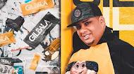 Gil Bala - EP - Abril - 2020 - Ao Vivo