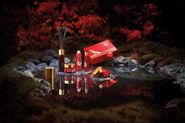 rituals-productos-invierno