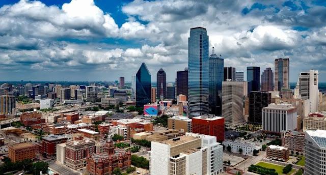 Visit Texas, Travel America, Texas, Travel