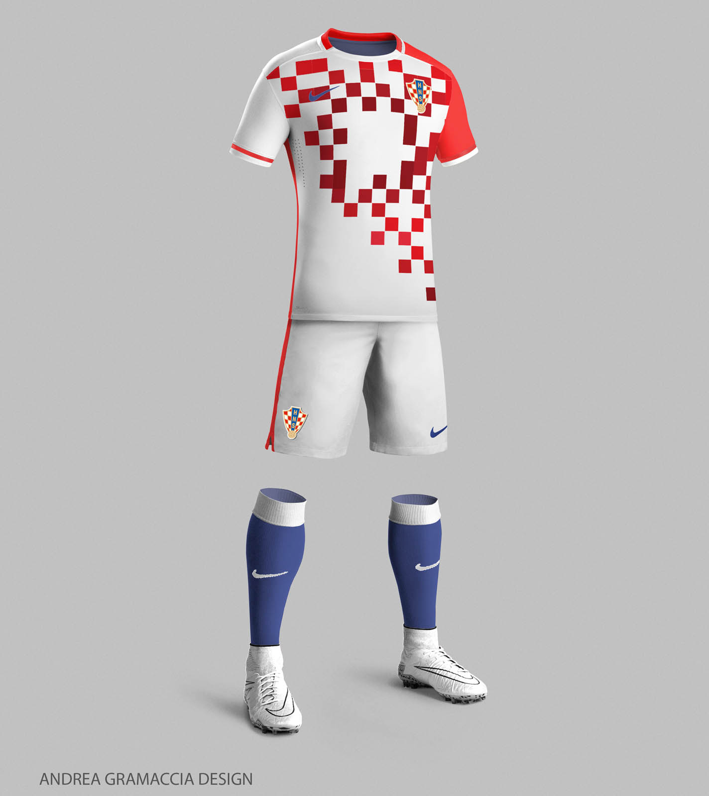 b8c764f03 discount argentina 4 gino home soccer country jersey supplier  ezgqip30350268 a40b0 b4530  sweden nike croatia concept home and away  jerseys . f8c2e 02411
