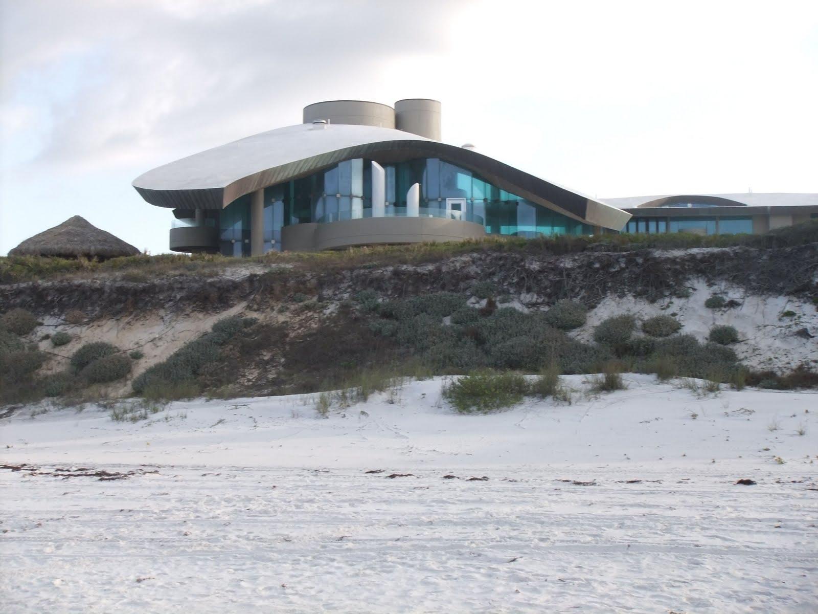 M3000 Travel Blog Rosemary Beach For The Girls