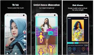 Download Aplikasi Tik Tok Terbaru
