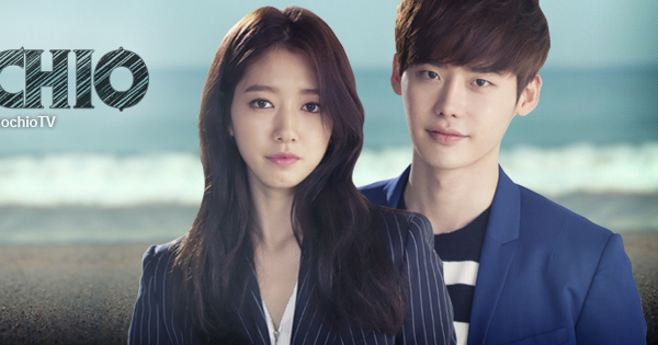 Daftar Nama Pemain Lengkap Drama Korea Pinocchio Terbaru