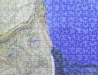 Ricordi puzzle