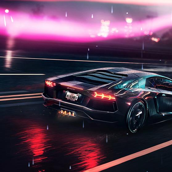 Lamborghini 48691 Wallpaper Engine Download Wallpaper Engine