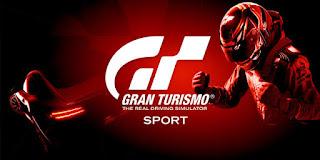 game psp terbaik Gran Turismo