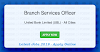 UBL Jobs 2019 - Latest Branch Service Officer Jobs in UBL