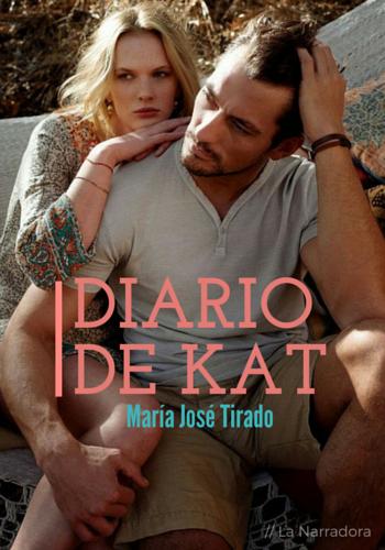 kat-enzo-diario-kat