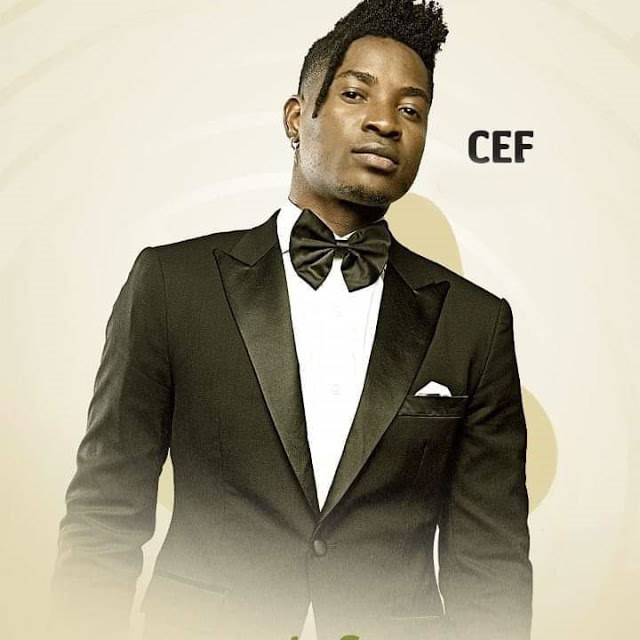 Cef Tanzy - Michael Jackson (Zouk) [Download] mp3