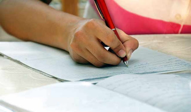 अगर आप इस प्रकार बनाते हैं अपने पढ़ाई की रूटीन तो करेंगे हर परीक्षा में टॉप