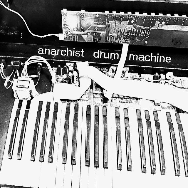 https://anarchistdrummachine.bandcamp.com/album/anarchist-drum-machine-2