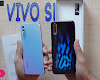 Vivo S1 budget beuty leader🔥| diffrent pricrs in diffrent countries