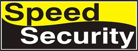SPEED SECURITY
