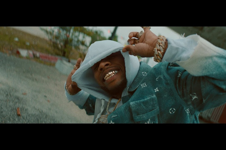 Video: Tory Lanez - Who Needs Love