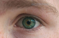visual- improvement- in- both- eyes- with- gene- therapy is now a reality